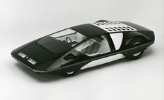 1970 Ferrari 512 S Pininfarina Modulo