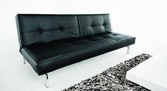 Foxy Discount Furniture Online