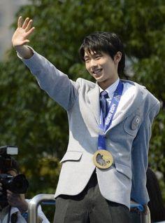 http://www.sponichi.co.jp/sports/news/2014/04/27/gazo/G20140427008050600.html