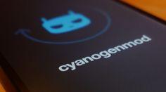 Au revoir Cyanogen OS, bonjour Cyanogen Modular OS - http://www.frandroid.com/android/developpement/382494_revoir-cyanogen-os-bonjour-cyanogen-modular-os  #Android, #CyanogenMod, #DéveloppementAndroid, #Personnalisation