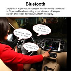 Cheap mirror link, Buy Quality bluetooth directly from China car radio stereo Suppliers: Dual-core Android Bluetooth Car Radio Stereo Player Digital Touch Screen GPS Navigation Support Mirror Link Apple Mobile Phones, Gps Map, Mirror Link, Dvr Camera, Car Bluetooth, Multi Touch, Gps Navigation