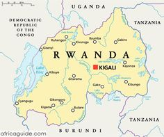 Rwanda has been listed as the most improved country in the 2016 Africa Prosperity report by a UK-based think tank, Legatum Institute. The report, released on Wednesday, shows that Rwanda