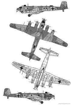 Focke-Wulf Fw 200 Condor C-5 FK 3V
