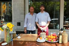 Taste your way down Old Bellevue's Main Street every August during the Taste of Main event