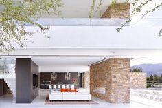 Madison House-XTEN Architecture-12-1 Kindesign