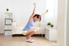 Cómo hacer agua de jengibre para perder peso