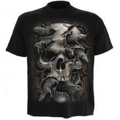 Gothic and Steampunk Shop. Clothing, Gifts and Homeware. Best Arm Tattoos Ever, Freaky Clowns, Creepy, New Rock Boots, Goth Boots, Angel Outfit, Gothic Metal, Goth Jewelry, Skull Tattoos