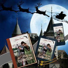 Instagram, Movies, Movie Posters, Art, Ice Princess, Santa Clause, Art Background, Films, Film Poster