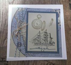 Karte, Geburtstag, Geburtstagskarte