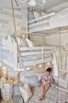 Girls Room Makeover Girls Room Makeover Girls Room Makeover Girls Room Makeover Related Affordable Kids Room Design Ideas To Inspire TodayLillya's Big Girl Room - Monika.