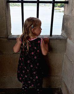 Lieblingskleidchen von @Erbsenprinzessin aus Babycord - 2015 Summer Dresses, Handmade, Fashion, Princess, Sewing Patterns, Summer, Kids, Moda, Hand Made
