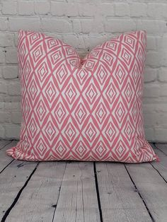 30 Throw Pillows By Tenley Ideas Throw Pillows Pillows Pillow Covers