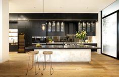 Darren Palmer: The Block's best kitchen ever!