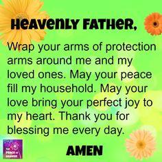 Thank u lord.