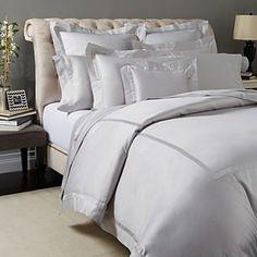 Full Duvet Cover, White Duvet Covers, Comforter Cover, King Duvet Set, Duvet Sets, Queen Duvet, Nocturne, Calming Bedroom Colors, Calm Bedroom