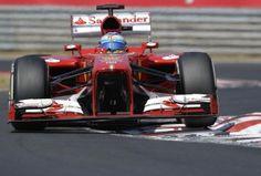 """F1 - Red Bull, Newey: """"Ecco a cosa è dovuto il nostro vantaggio prestazionale"""""""