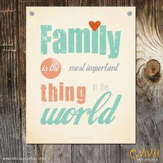 Family http://ultimatedatingsystem.com/