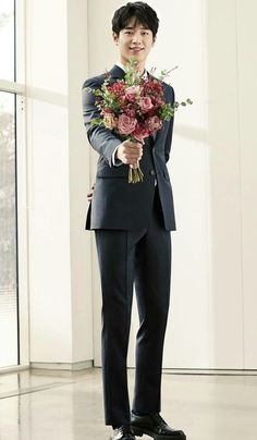 Gong Seung Yeon, Seung Hwan, Seo Kang Jun, Seo Joon, Asian Actors, Korean Actors, Seo Kang Joon Wallpaper, Japanese Boy, Kdrama Actors