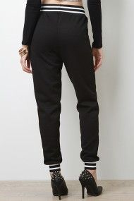 Small-Quilted-Jogger-Pants
