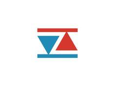 Heating & Plumbing logo WIP