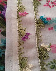 Needle Lace, Tatting, Needlework, Bohemian Rug, Diy And Crafts, Crochet Patterns, Cross Stitch, Embroidery, Blanket