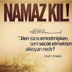 #ayet  corek-otu-yagi.com  Ayet Allah Islam, Islam Muslim, Islam Quran, Religion, Quran Wallpaper, Quran Pdf, Arabic Words, Sufi, Islamic Quotes