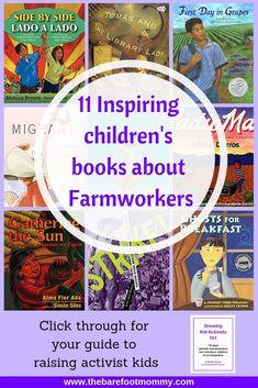 900 Children S Book Lists Ideas In 2021 Childrens Books Preschool Books Books