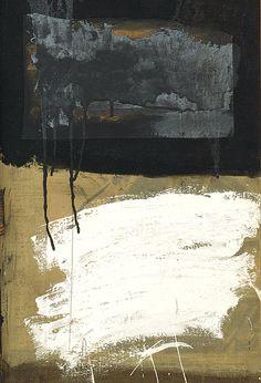 Robert Rauschenberg: Winter Pool (2005.390) | Heilbrunn Timeline of Art History | The Metropolitan Museum of Art