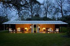 Duas casas e uma reforma - Casa Vogue | Interiores
