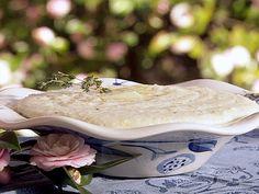 easy-to-follow Grits recipe from Paula Deen.