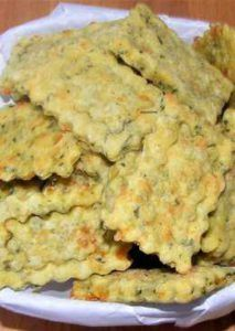Mashed Potatoes, Macaroni And Cheese, Ethnic Recipes, Food, Whipped Potatoes, Mac And Cheese, Smash Potatoes, Essen, Meals