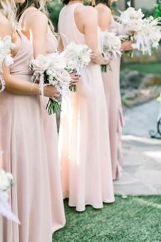 This Might Just Be the Cutest Funniest Sweetest Proposal Story We've Heard Yet! This Might Just Be the Cutest Funniest Sweetest Proposal Story We've Heard Yet! Vintage Wedding Theme, Floral Wedding, Boho Wedding, Rustic Wedding, Our Wedding Day, Spring Wedding, Garden Wedding, Advice For Bride, Bridesmaid Dress Colors