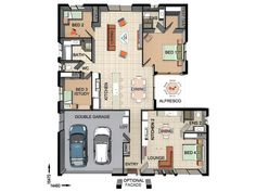 home designs and prices. Dixon Homes  New Home Designs Prices House Plans Pinterest