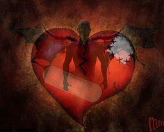 Internet dating srce heartbreak
