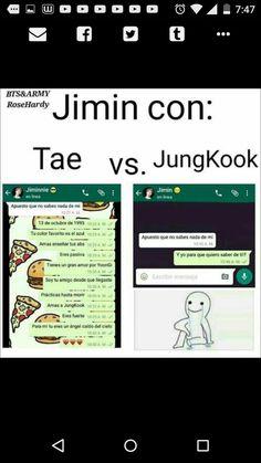 Poxa jungkook :') doeu até em mim..