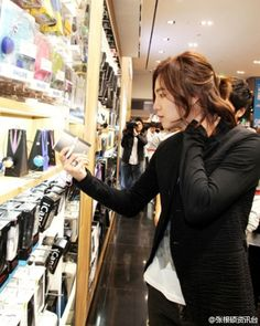 Jang Geun Suk ♥ You're Beautiful ♥ Mary Got Married ♥ Beethoven Virus