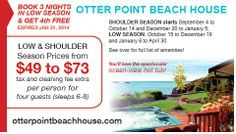 You may be needing a getaway after the holidays! Online Coupons, October 15, Holidays, Vacations, Holidays Events, Holiday, Vacation