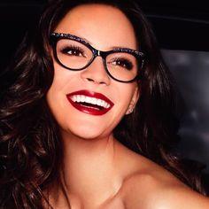 lo último 0b929 16405 Las 8 mejores imágenes de Gafas graduadas mujer 2018 | Gafas ...