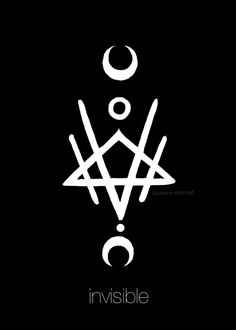 Witchcraft For The Weather Witch — severne-witchcraft: Made a sigil at work today! love symbols Witchcraft For The Weather Witch Witch Symbols, Rune Symbols, Alphabet Symbols, Alchemy Symbols, Magic Symbols, Symbols And Meanings, Viking Symbols, Ancient Symbols, Runes