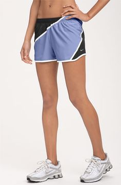 Nike 'Tempo Twisted' Running Shorts available at Nordstrom