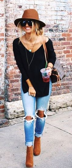 Cute outfits: 40+ Trendy Summer Outfits To Wear Now