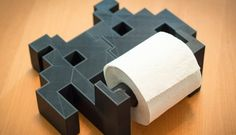 useful 3d printed things - Google Search