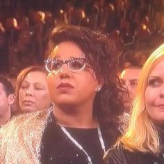 Brittany Howard/ Alabama Shakes are @ the 2013 Grammy's!