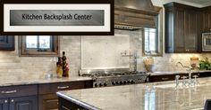 Elegant Küche Backsplash Fotos Dies Ist Die Neueste Informationen Auf Die Küche .