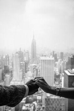 City Engagement Photos, Engagement Photo Poses, Engagement Shoots, Engagement Photography, Country Engagement, Fall Engagement, New York City, New York Photography, Wedding Photography