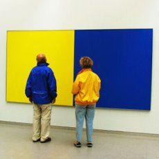 senza dedica: Impara l'arte (1), ovvero, i consigli di Achille C...