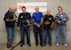 Judges-with-helicopters-at-Drone-Games-December-1-2012-at-… | Flickr - Photo Sharing!
