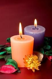 Bulk candlesZest Candle offers bulk candles, candles in bulk, floating candles, taper candles, pillar candles, votive candles, tealight candles in bulk.  www.zestcandle.com