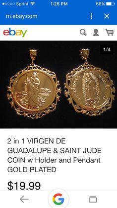 Medalla de quince años