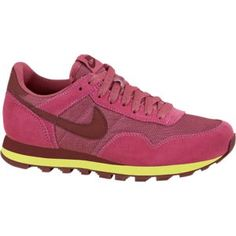 Nike shoes #Nike# #Adidas# #Nike Shoes Discount# #Sports Shoe#